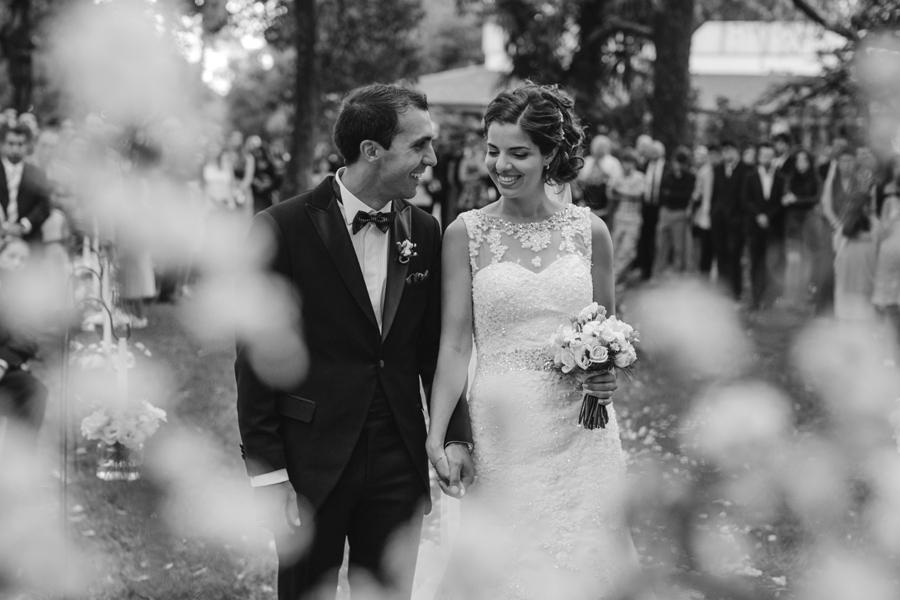 01-Presentacion-new-image-fotografia-de-bodas-buenos-aires-argentina-fotoperiodismo-casamiento