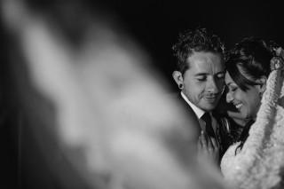 Fotos de la boda de Nora y Mauricio por New Image Photo & Film, Buenos Aires, Argentina. Fotografía y cinematografía de bodas