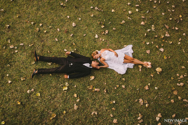 Foto de boda para slider home New Image Photo & Film Buenos Aires