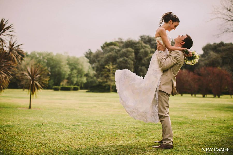 Fotos de la boda de Juan y Rocio por New Image Photo & Film