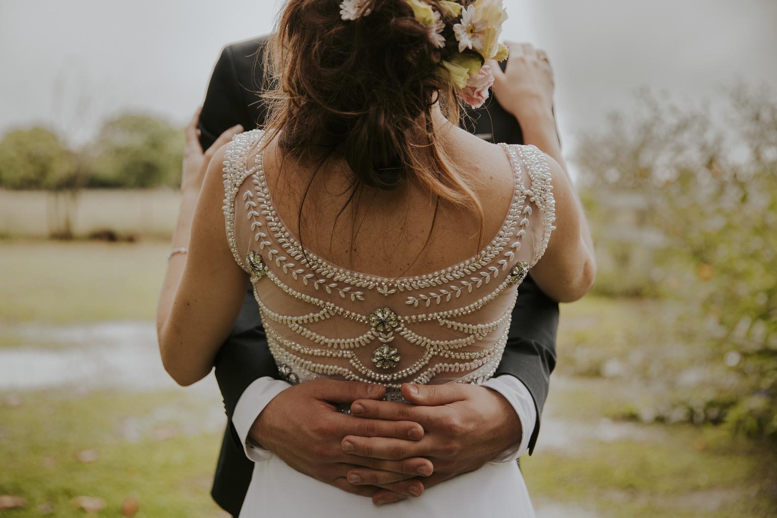 Fotografia de bodas por new image | photo and films