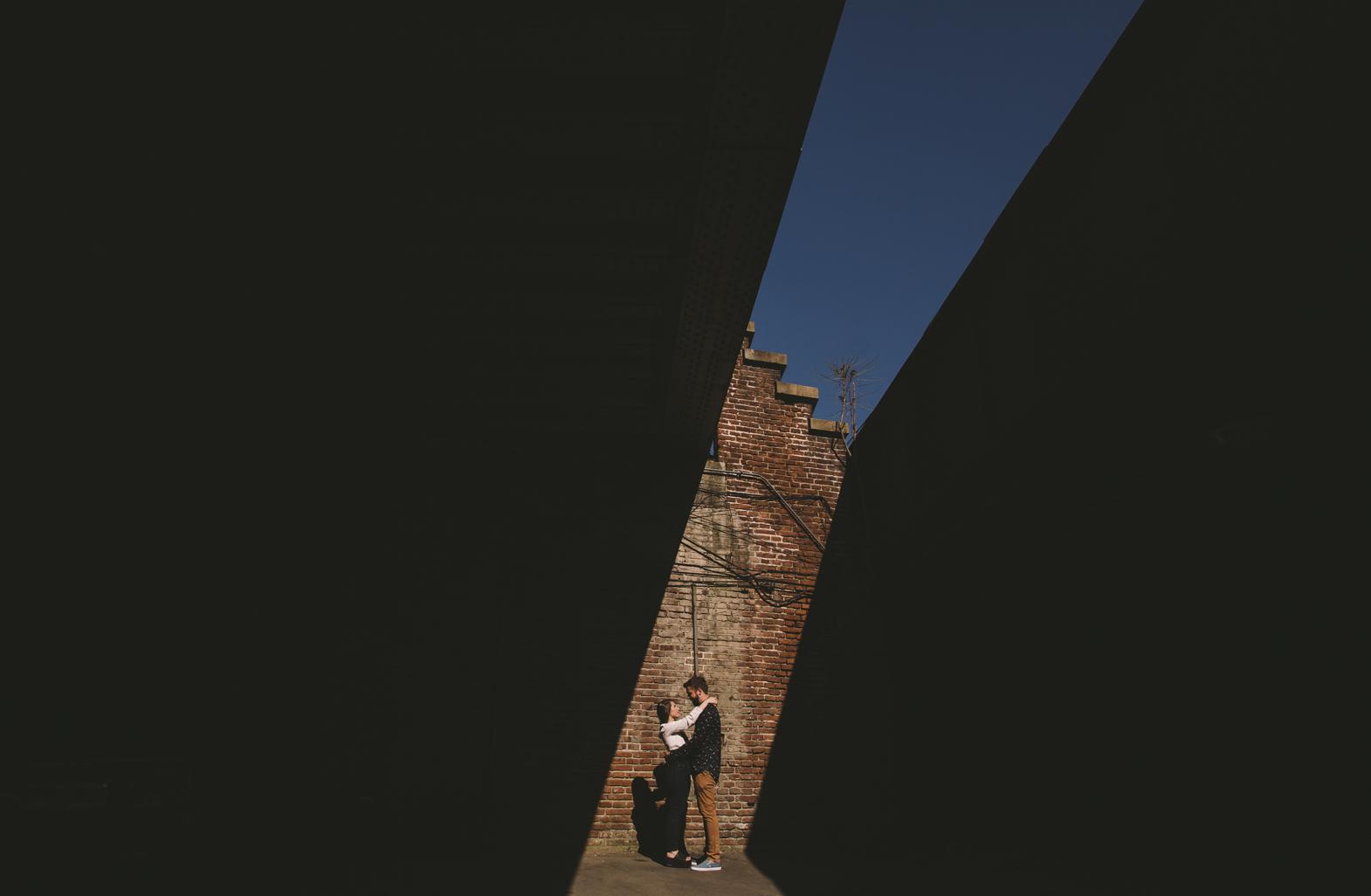 New Image Fotografia de bodas