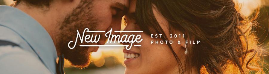 Imagen contacto web New Image Photo & Film. Est. 2011