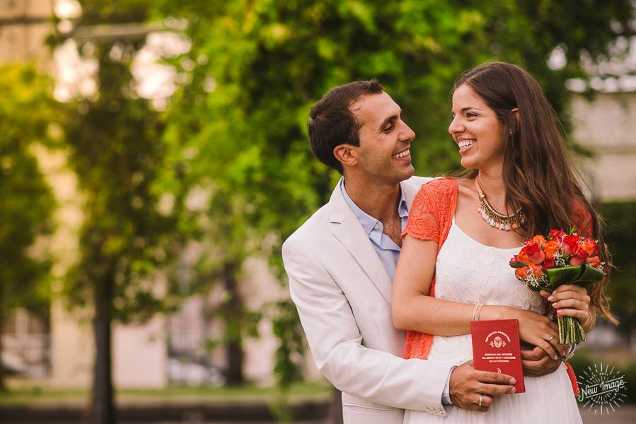 00-meli-edu-registro-civil-carlos-calvo-3307-boedo-buenos-aires-argentina-new-image-fotografia-cinematografia-bodas-casamientos-wedding-photography-and-films
