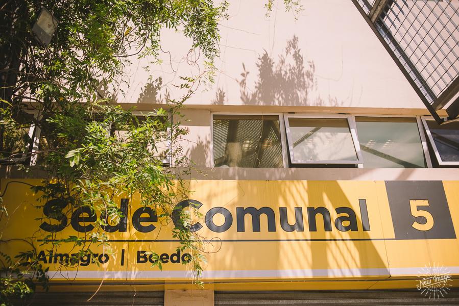 1-meli-edu-registro-civil-carlos-calvo-3307-boedo-buenos-aires-argentina-new-image-fotografia-cinematografia-bodas-casamientos-wedding-photography-and-films