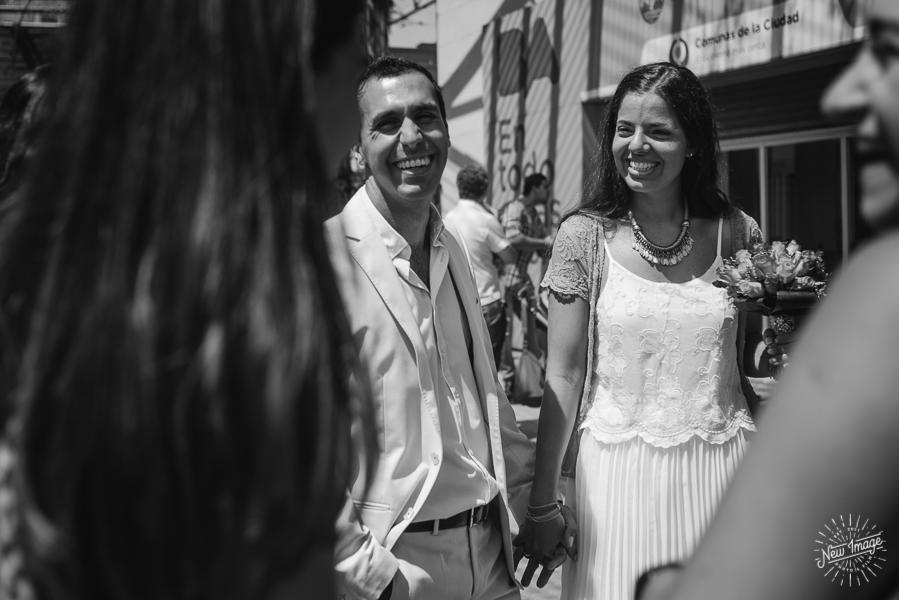 10-meli-edu-registro-civil-carlos-calvo-3307-boedo-buenos-aires-argentina-new-image-fotografia-cinematografia-bodas-casamientos-wedding-photography-and-films