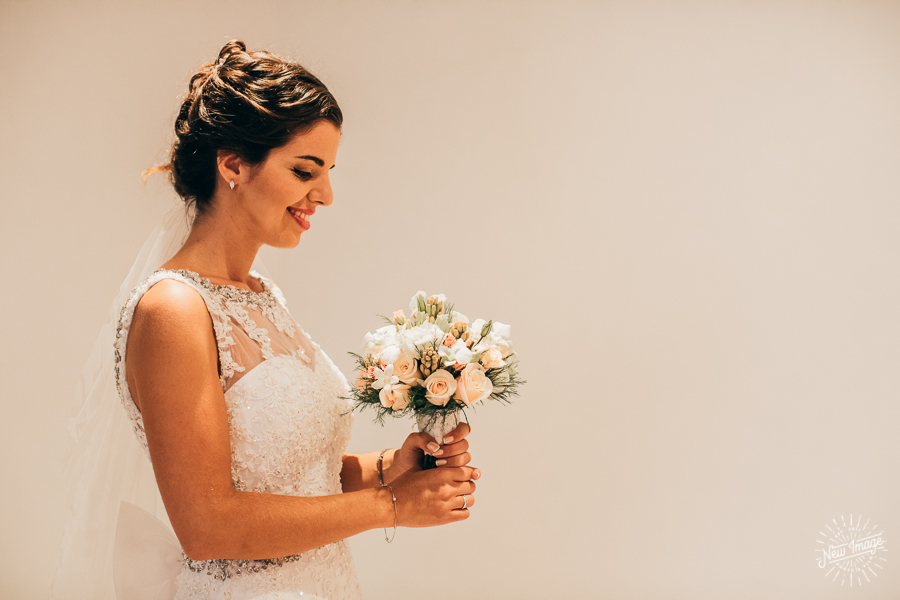 11-meli-edu-casamiento-boda-new-image-la-quinta-de-bella-vista-fotografia-video-cinematografia-de-bodas