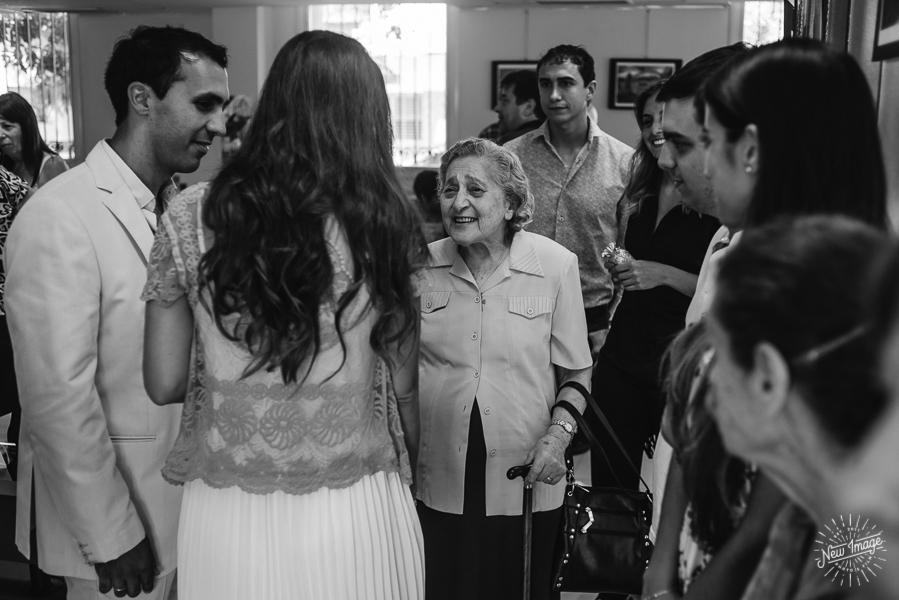 11-meli-edu-registro-civil-carlos-calvo-3307-boedo-buenos-aires-argentina-new-image-fotografia-cinematografia-bodas-casamientos-wedding-photography-and-films