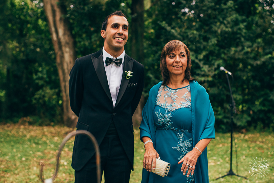 12-meli-edu-casamiento-boda-new-image-la-quinta-de-bella-vista-fotografia-video-cinematografia-de-bodas