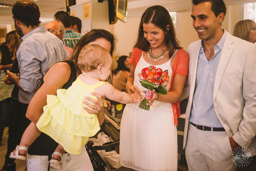 12-meli-edu-registro-civil-carlos-calvo-3307-boedo-buenos-aires-argentina-new-image-fotografia-cinematografia-bodas-casamientos-wedding-photography-and-films