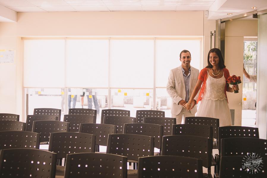 14-meli-edu-registro-civil-carlos-calvo-3307-boedo-buenos-aires-argentina-new-image-fotografia-cinematografia-bodas-casamientos-wedding-photography-and-films