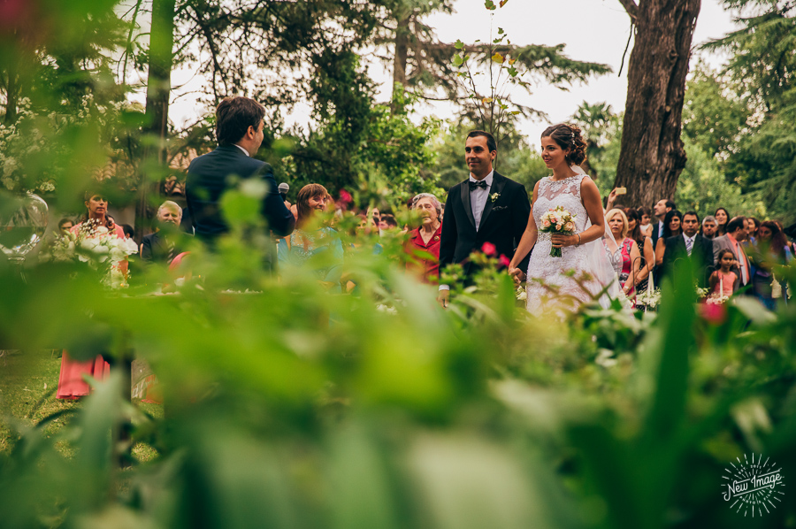 16-meli-edu-casamiento-boda-new-image-la-quinta-de-bella-vista-fotografia-video-cinematografia-de-bodas