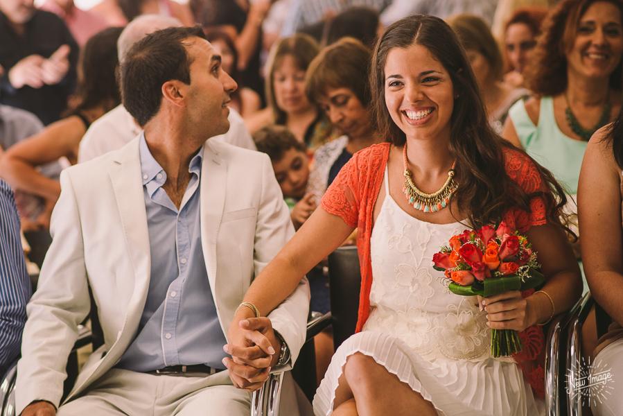 16-meli-edu-registro-civil-carlos-calvo-3307-boedo-buenos-aires-argentina-new-image-fotografia-cinematografia-bodas-casamientos-wedding-photography-and-films