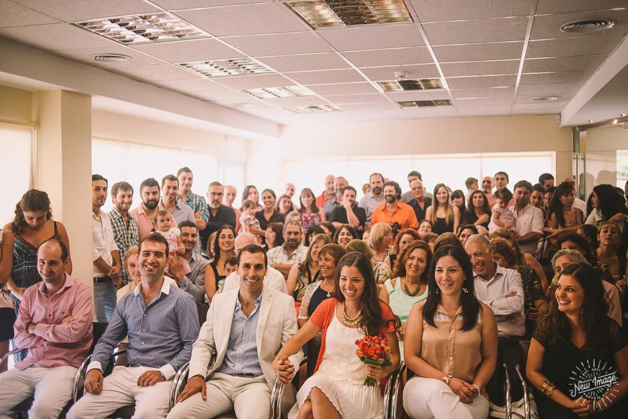 17-meli-edu-registro-civil-carlos-calvo-3307-boedo-buenos-aires-argentina-new-image-fotografia-cinematografia-bodas-casamientos-wedding-photography-and-films