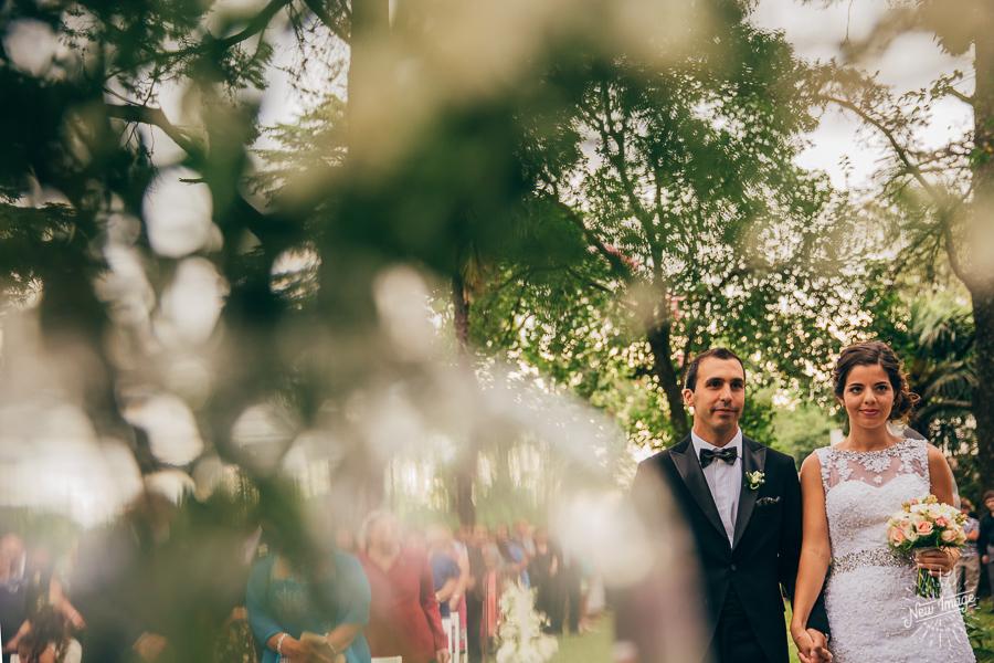 18-meli-edu-casamiento-boda-new-image-la-quinta-de-bella-vista-fotografia-video-cinematografia-de-bodas