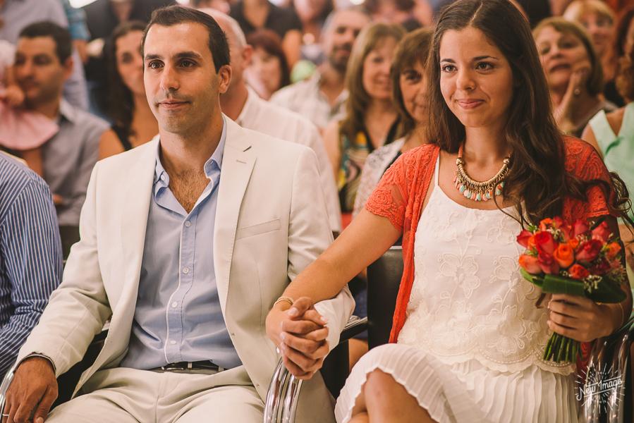18-meli-edu-registro-civil-carlos-calvo-3307-boedo-buenos-aires-argentina-new-image-fotografia-cinematografia-bodas-casamientos-wedding-photography-and-films