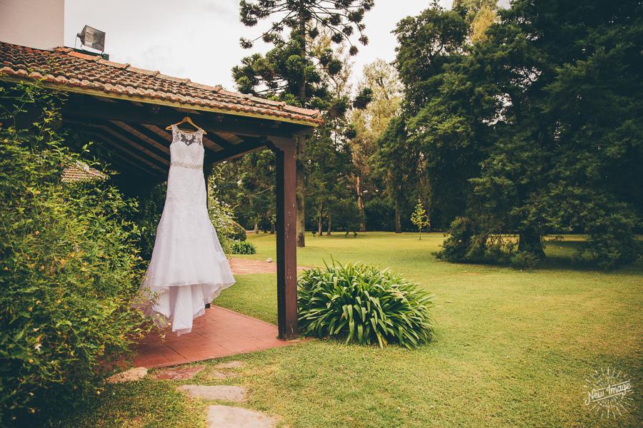 2-meli-edu-casamiento-boda-new-image-la-quinta-de-bella-vista-fotografia-video-cinematografia-de-bodas