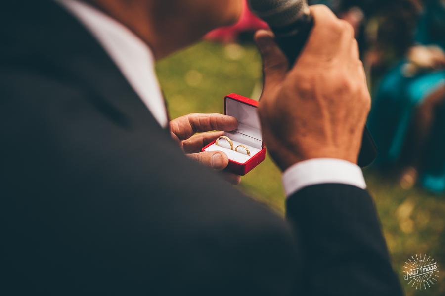 20-meli-edu-casamiento-boda-new-image-la-quinta-de-bella-vista-fotografia-video-cinematografia-de-bodas