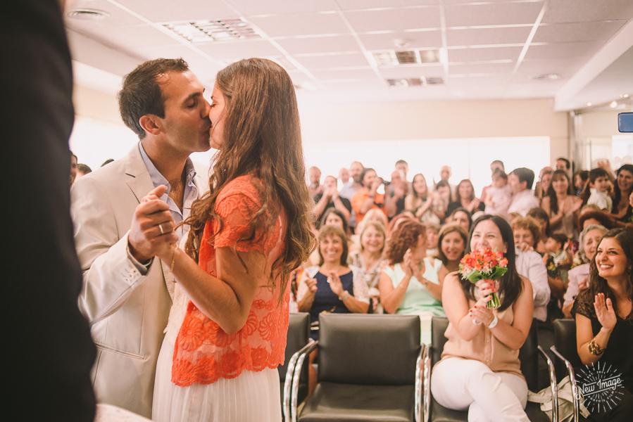 20-meli-edu-registro-civil-carlos-calvo-3307-boedo-buenos-aires-argentina-new-image-fotografia-cinematografia-bodas-casamientos-wedding-photography-and-films