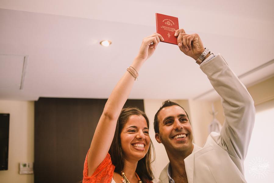 22-meli-edu-registro-civil-carlos-calvo-3307-boedo-buenos-aires-argentina-new-image-fotografia-cinematografia-bodas-casamientos-wedding-photography-and-films