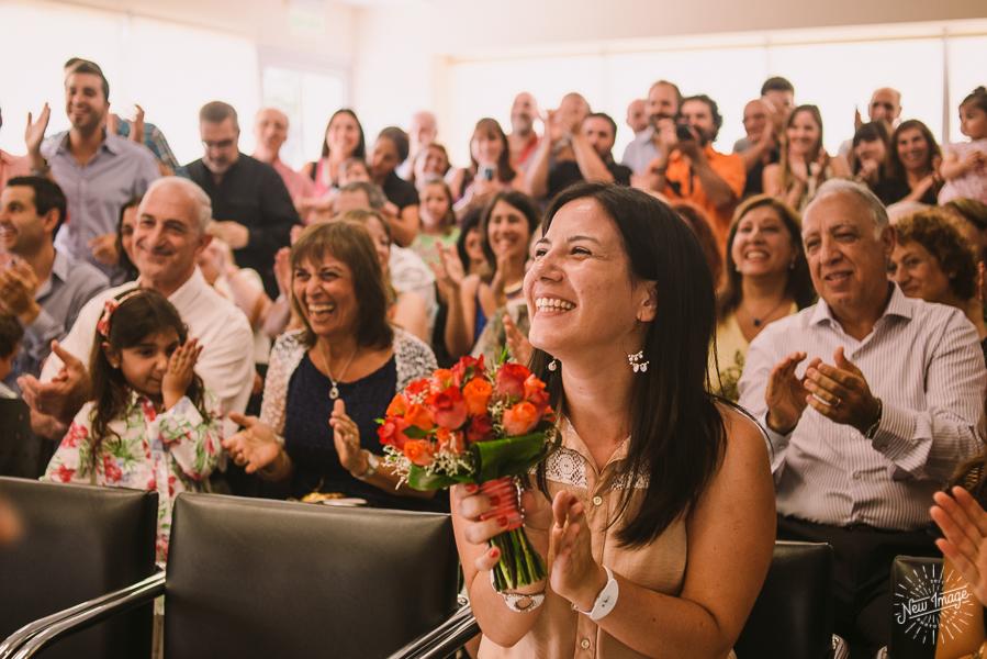 23-2-meli-edu-registro-civil-carlos-calvo-3307-boedo-buenos-aires-argentina-new-image-fotografia-cinematografia-bodas-casamientos-wedding-photography-and-films
