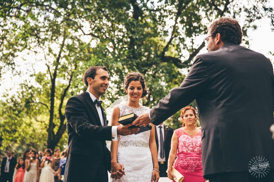 23-meli-edu-casamiento-boda-new-image-la-quinta-de-bella-vista-fotografia-video-cinematografia-de-bodas