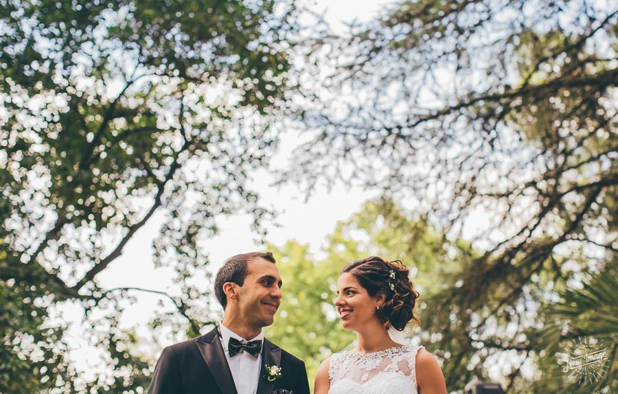 24-meli-edu-casamiento-boda-new-image-la-quinta-de-bella-vista-fotografia-video-cinematografia-de-bodas
