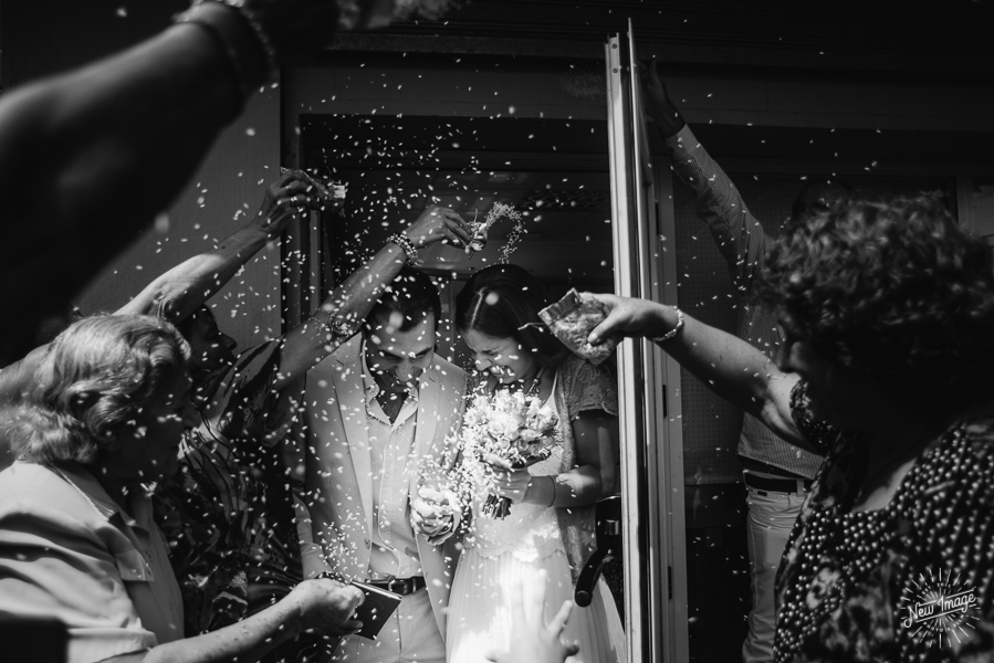 24-meli-edu-registro-civil-carlos-calvo-3307-boedo-buenos-aires-argentina-new-image-fotografia-cinematografia-bodas-casamientos-wedding-photography-and-films