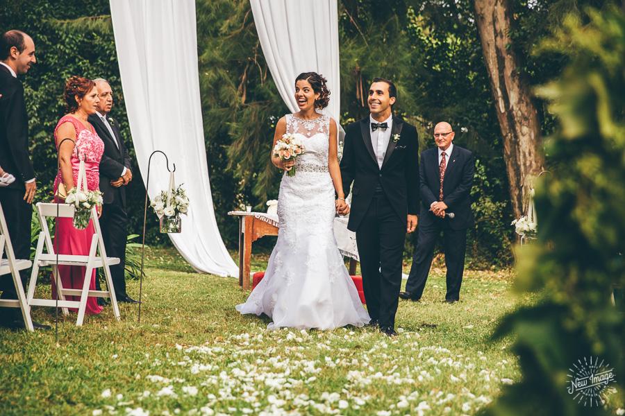 25-meli-edu-casamiento-boda-new-image-la-quinta-de-bella-vista-fotografia-video-cinematografia-de-bodas