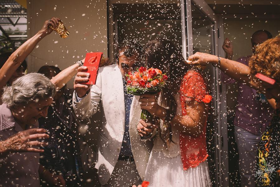 25-meli-edu-registro-civil-carlos-calvo-3307-boedo-buenos-aires-argentina-new-image-fotografia-cinematografia-bodas-casamientos-wedding-photography-and-films