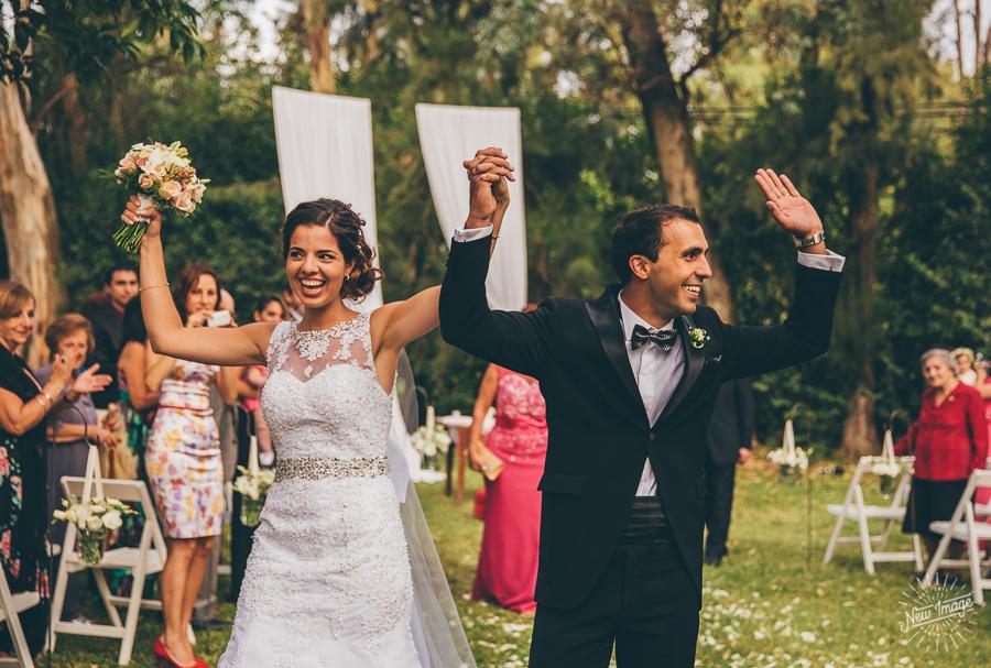 26-meli-edu-casamiento-boda-new-image-la-quinta-de-bella-vista-fotografia-video-cinematografia-de-bodas