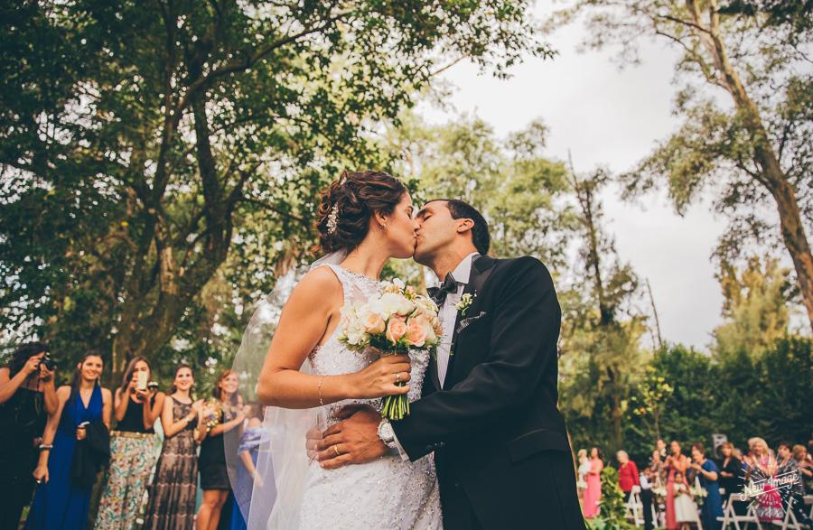 27-meli-edu-casamiento-boda-new-image-la-quinta-de-bella-vista-fotografia-video-cinematografia-de-bodas