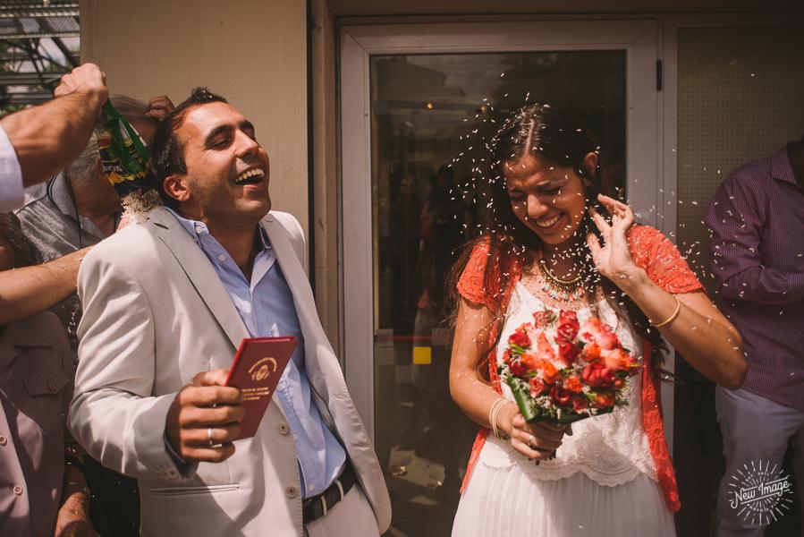 27-meli-edu-registro-civil-carlos-calvo-3307-boedo-buenos-aires-argentina-new-image-fotografia-cinematografia-bodas-casamientos-wedding-photography-and-films