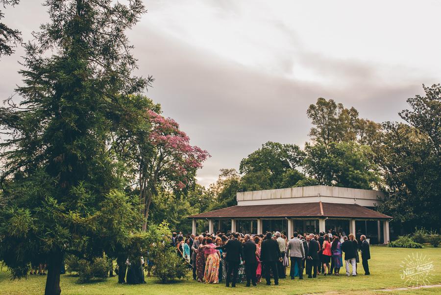 28-meli-edu-casamiento-boda-new-image-la-quinta-de-bella-vista-fotografia-video-cinematografia-de-bodas