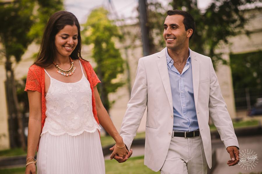 29-meli-edu-registro-civil-carlos-calvo-3307-boedo-buenos-aires-argentina-new-image-fotografia-cinematografia-bodas-casamientos-wedding-photography-and-films