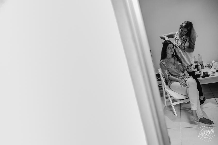 3-meli-edu-casamiento-boda-new-image-la-quinta-de-bella-vista-fotografia-video-cinematografia-de-bodas