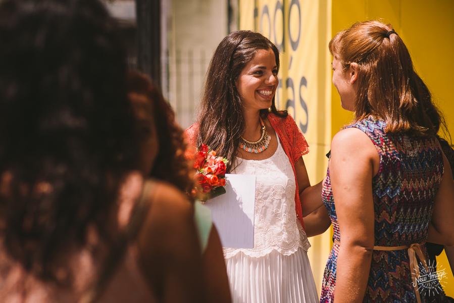 3-meli-edu-registro-civil-carlos-calvo-3307-boedo-buenos-aires-argentina-new-image-fotografia-cinematografia-bodas-casamientos-wedding-photography-and-films