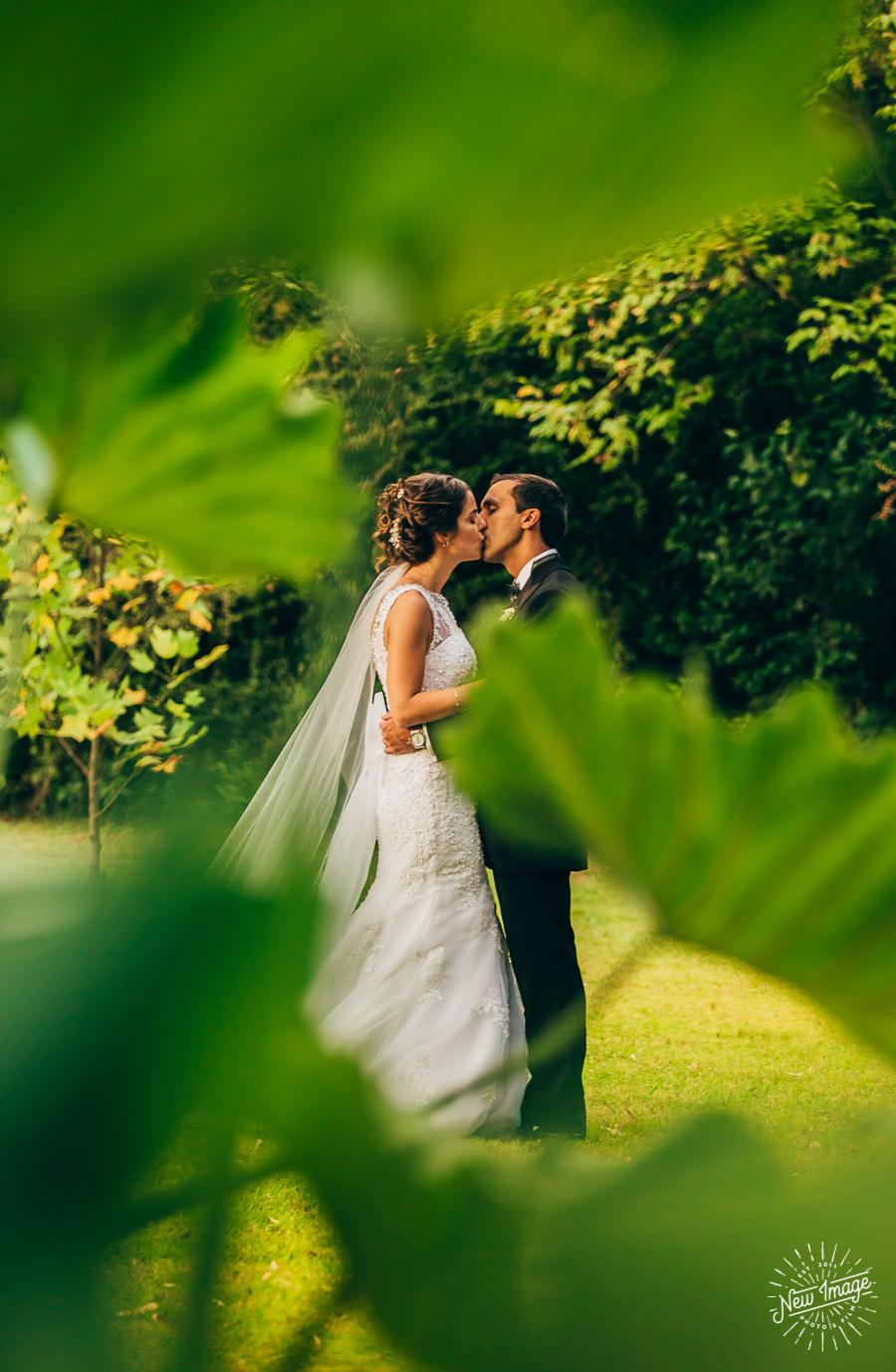 31-meli-edu-casamiento-boda-new-image-la-quinta-de-bella-vista-fotografia-video-cinematografia-de-bodas-2