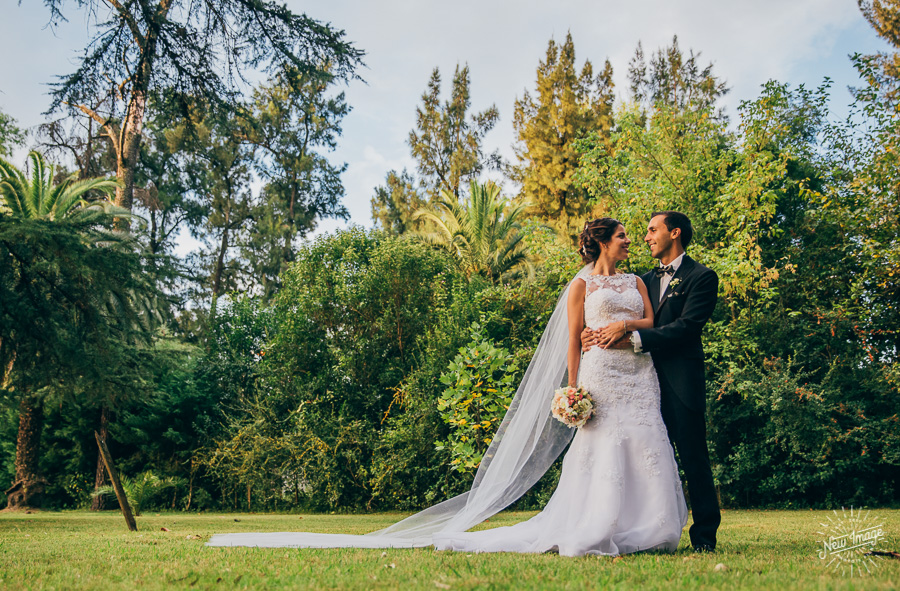 31-meli-edu-casamiento-boda-new-image-la-quinta-de-bella-vista-fotografia-video-cinematografia-de-bodas