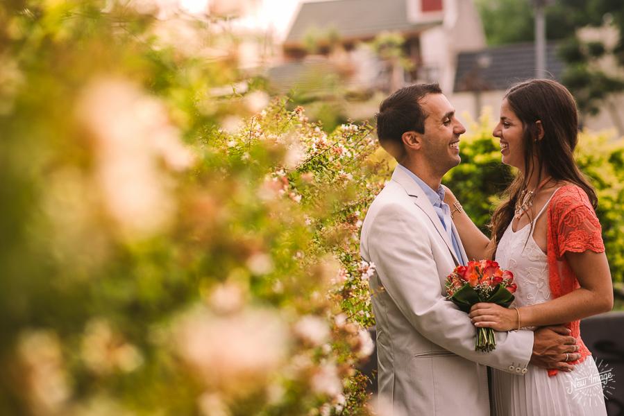 31-meli-edu-registro-civil-carlos-calvo-3307-boedo-buenos-aires-argentina-new-image-fotografia-cinematografia-bodas-casamientos-wedding-photography-and-films