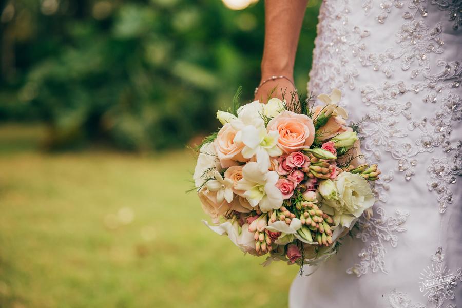 32-meli-edu-casamiento-boda-new-image-la-quinta-de-bella-vista-fotografia-video-cinematografia-de-bodas
