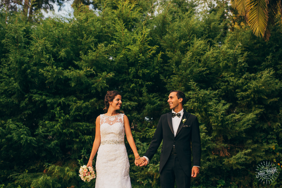 33-meli-edu-casamiento-boda-new-image-la-quinta-de-bella-vista-fotografia-video-cinematografia-de-bodas