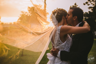 34-meli-edu-casamiento-boda-new-image-la-quinta-de-bella-vista-fotografia-video-cinematografia-de-bodas
