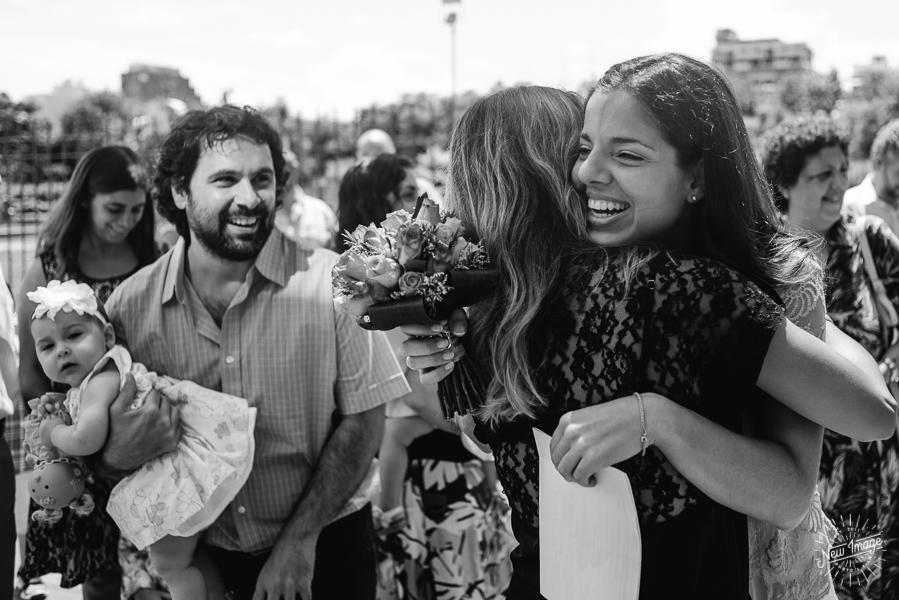 4-meli-edu-registro-civil-carlos-calvo-3307-boedo-buenos-aires-argentina-new-image-fotografia-cinematografia-bodas-casamientos-wedding-photography-and-films