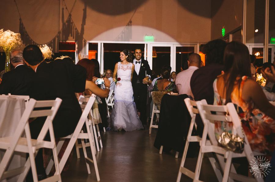 40-meli-edu-casamiento-boda-new-image-la-quinta-de-bella-vista-fotografia-video-cinematografia-de-bodas