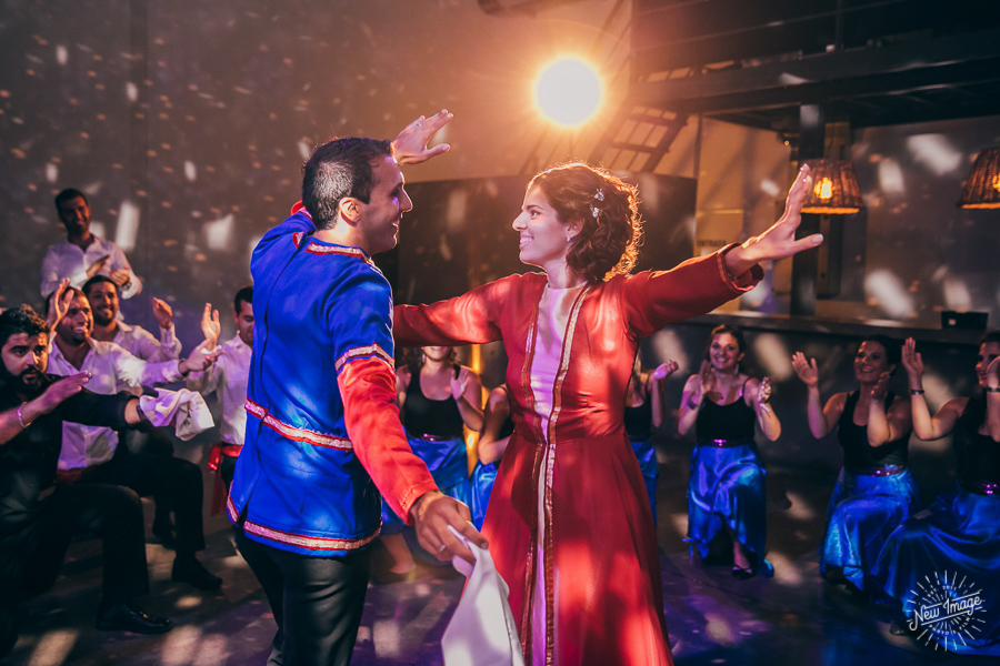 42-meli-edu-casamiento-boda-new-image-la-quinta-de-bella-vista-fotografia-video-cinematografia-de-bodas