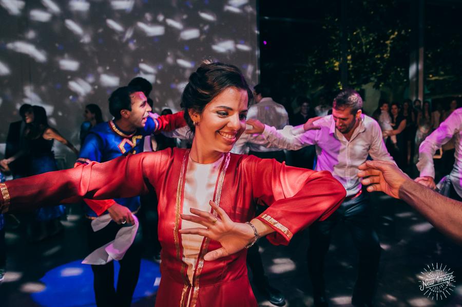 45-meli-edu-casamiento-boda-new-image-la-quinta-de-bella-vista-fotografia-video-cinematografia-de-bodas