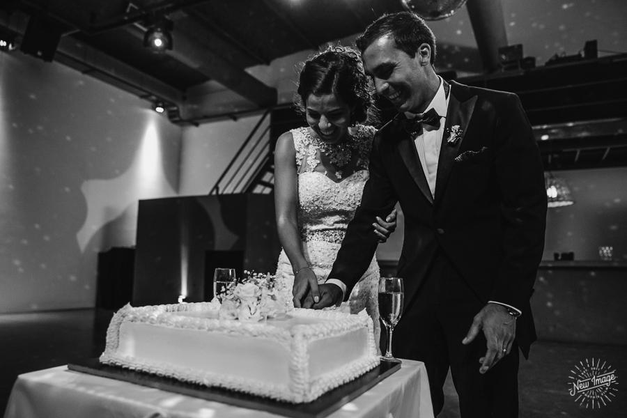 46-meli-edu-casamiento-boda-new-image-la-quinta-de-bella-vista-fotografia-video-cinematografia-de-bodas