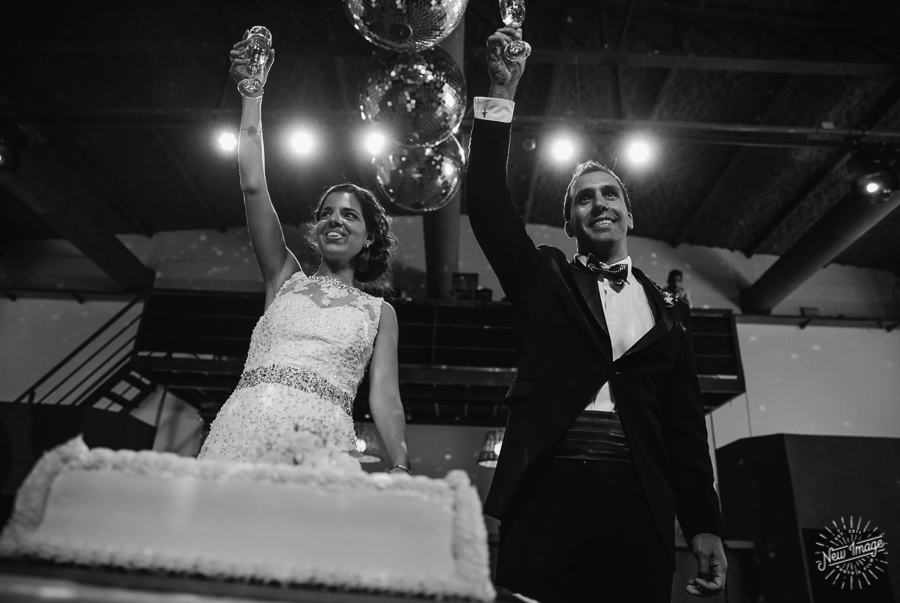 47-meli-edu-casamiento-boda-new-image-la-quinta-de-bella-vista-fotografia-video-cinematografia-de-bodas