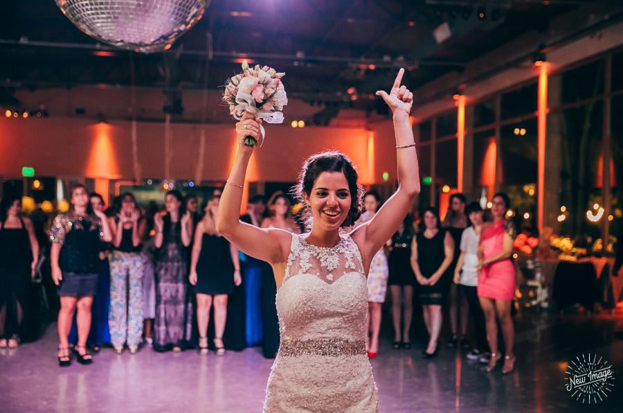 48-meli-edu-casamiento-boda-new-image-la-quinta-de-bella-vista-fotografia-video-cinematografia-de-bodas